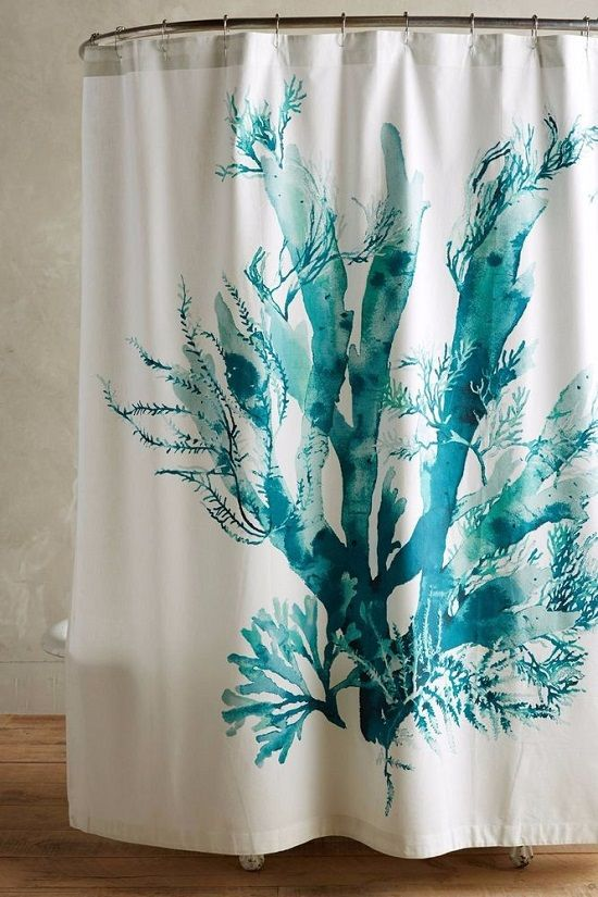 37 funky bathroom shower curtains