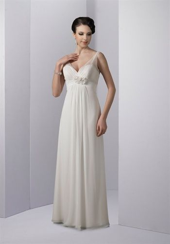 128 best guess the dress wedding dresses images on for Guess dresses for wedding
