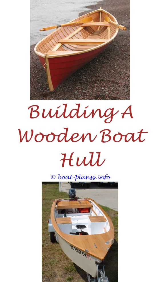 building a foam layout boat - aluminum river jet boat plans.building a boat cabin how to build a boat out a bucket house boat trailer plans 4722717758