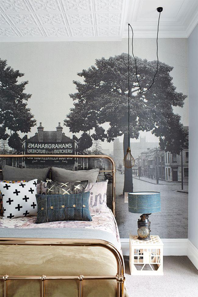 Bedroom Designs Nz 42 best bedroom ideas images on pinterest | bedroom ideas