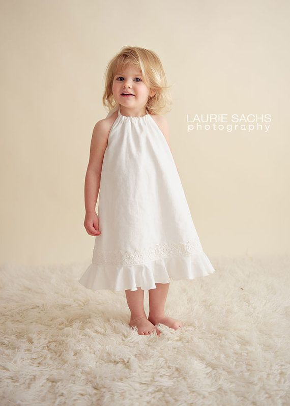 1000  ideas about Toddler Flower Girl Dresses on Pinterest ...