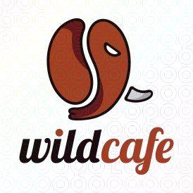 Wild+Cafe+logo