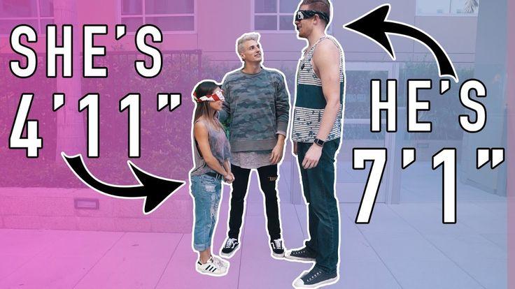 17 Best Ideas About Tall Guys On Pinterest