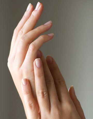 En Pepita Pulgarcita te damos los mejores consejos para cuidar tus manos en invierno. ¿Quieres verlos? Encuéntralos aquí: http://blog.pepitapulgarcita.net/como-cuidar-tus-manos-en-invierno/