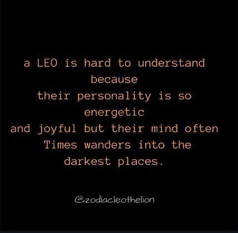 Leo , zodiac ,