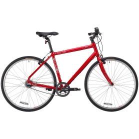 MEC Desire Bike (Men's)  http://www.mec.ca/AST/ShopMEC/Cycling/Bikes/Urban/PRD~5027-243/mec-desire-bicycle-mens.jsp