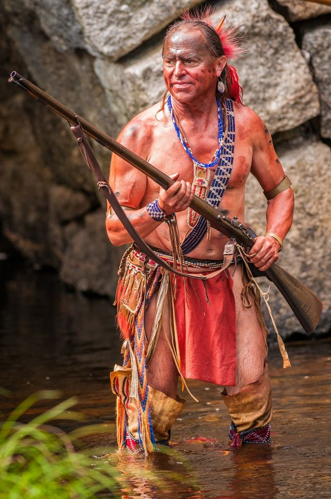 woodland hindu single men Discover tribal cultures and pre-columbian ancestors with these 100 native american tattoos for men explore ink with rich american indian ancestry and tradition.