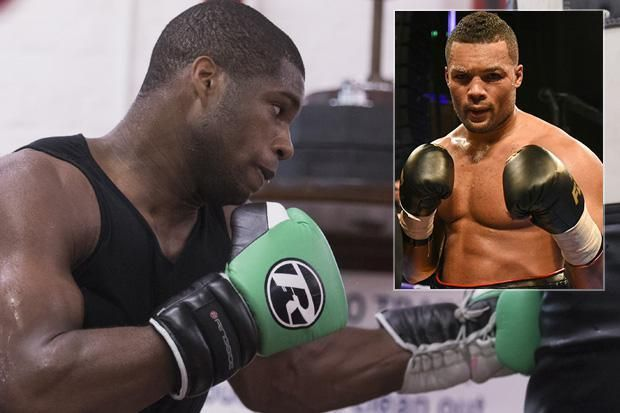 OLYMPIC silver medallist Joe Joyce says heavyweight rival Daniel Dubois doesn't want to step within the ring with him. Dynamite Dubois, 20, has been incomes rave evaluations after a shocking begin to his boxing profession – he's thought-about a attainable future world champ...