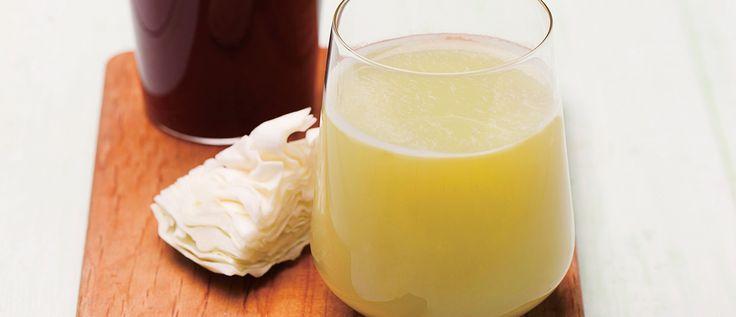 Kuvings: Le 5 ricette con estrattore di succo buone per l'autunno
