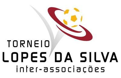 Identidade para torneio de futebol - FPF