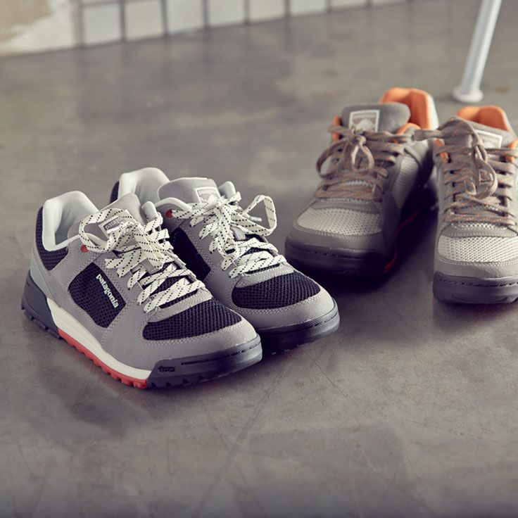 Patagonia shoes: B C 14, Patagonia Shoes, Happy Feet, Events, August B C