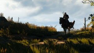 The Witcher 3: Wild Hunt (PC) review: An utter masterpiece that reveals the fundamental flaws in open-world games | PCWorld