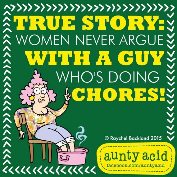 238 best images about silly me  silly photos  funny thoughts  u0026 clean cartoons on pinterest
