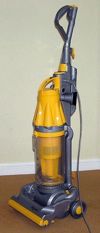 Vacuum Cleaner (Tool)
