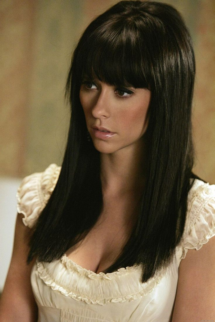 17 Best images about ghost whisperer dress on Pinterest ...