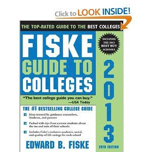 46 best college rules images on pinterest collage colleges and fiske guide to colleges 2013 29e http fandeluxe Image collections