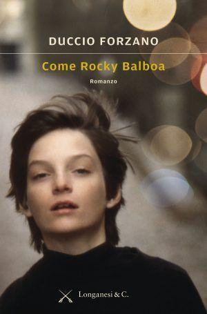 Come Rocky Balboa - Il Libraio