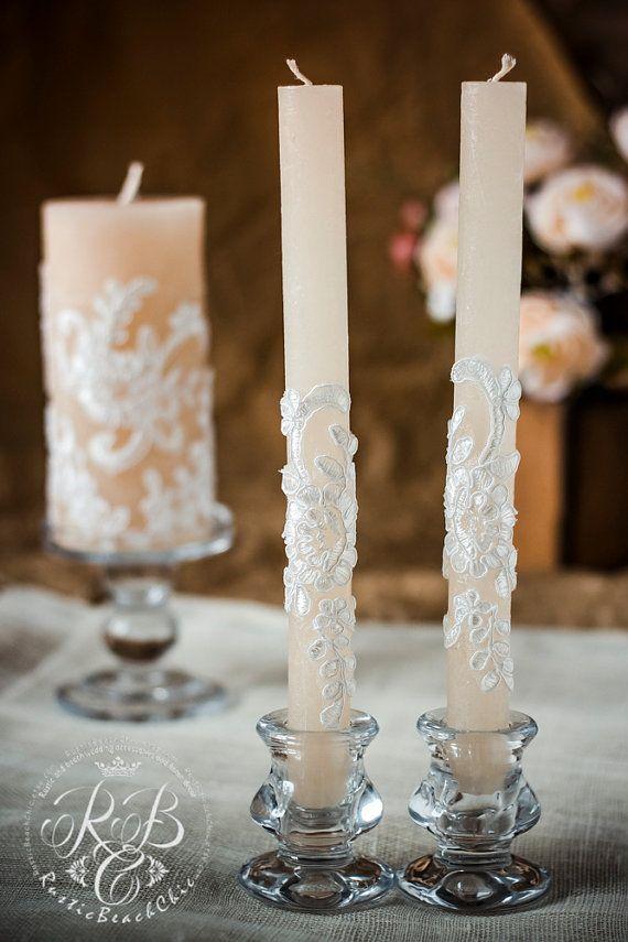 les 25 meilleures id es concernant bougies de pilier sur pinterest bougies bougies de chambre. Black Bedroom Furniture Sets. Home Design Ideas