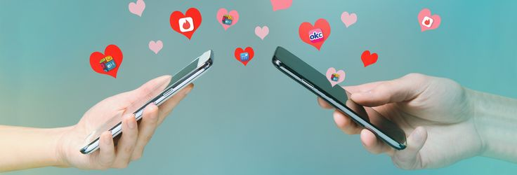 Online Dating: Match Me If You Can - Consumer Reports