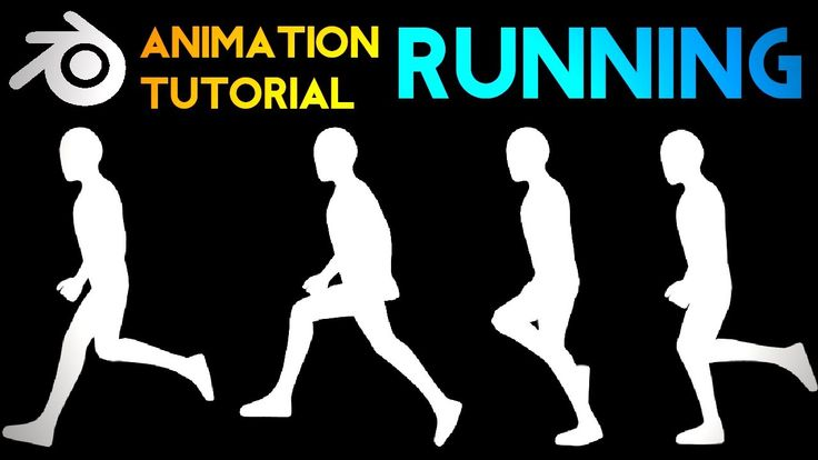 Hi. Just a little blender tutorial to help beginner animators tackle the run cycle! Download the starting file here: https://copy.com/xGgB6AHZFtrtv82M/Start%...