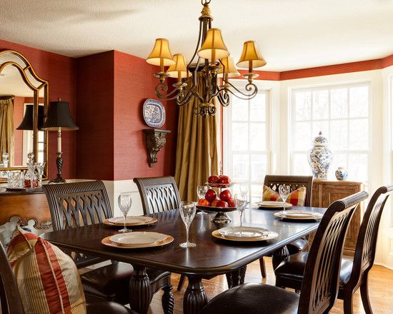 8 Best Small Dining Room Images On Pinterest