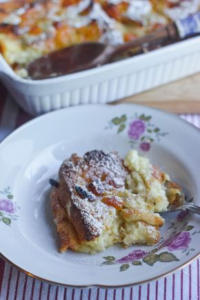 13 best pat whelan the irish beef book images on pinterest irish when i was approached recently by kerrygold to design a christmassy butter based recipe my thoughts turned almost immediately to bread and butter pudding forumfinder Gallery