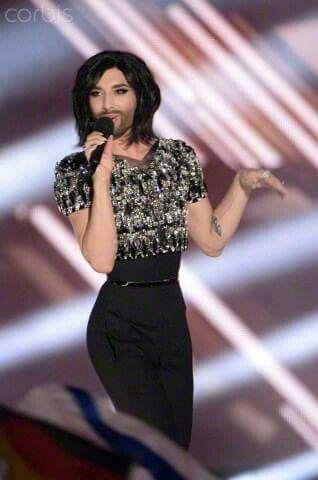 résultat eurovision france