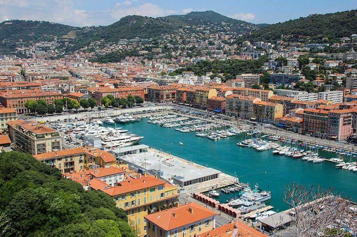 Orte-Cote-dAzur-Tipps-Nizza-Hafen