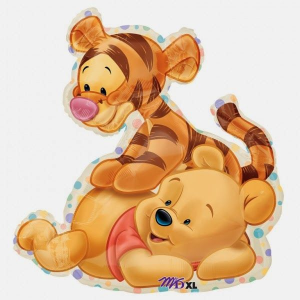 image result for winnie the