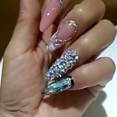 laser foil #foil art#coolnails#petaling jaya#nailcoolart#nail #courses#nail courses#eyelash#美甲#klang lama#suria pearl#pearlpoint#pj#extension#eyelash courses#art #nail art#nail design#3D art#3D nail art#nail#pearl hotel international#pearl shopping gallery #603-78063221 #八打灵再也#美甲彩绘 Cool nails address 55A(1st  floor),SS24/8, Tmn megah, petaling jaya, 47301,Selangor.