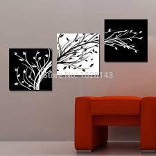 Resultado de imagem para pinturas em oléo galhos com flores