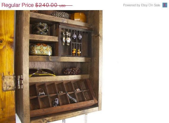 310 best Master Closet images on Pinterest Home ideas Good