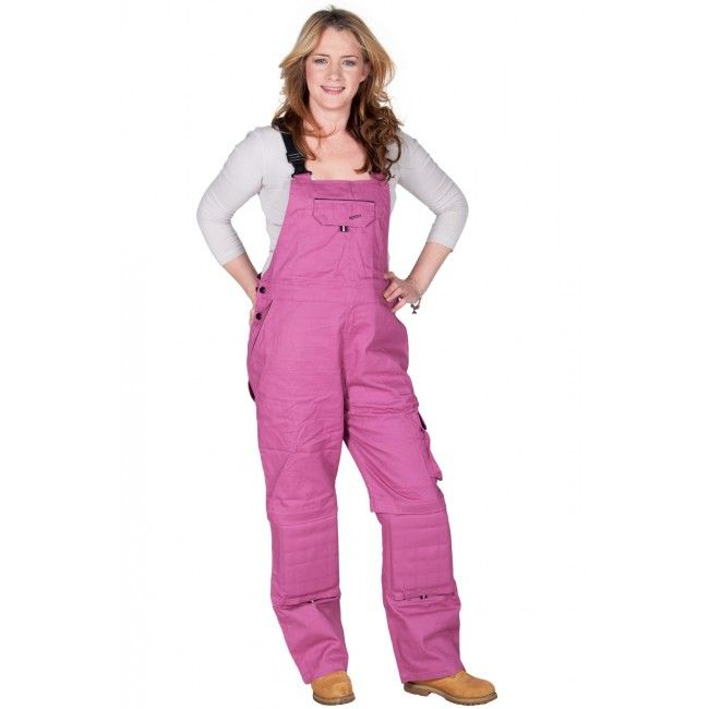 1000 Images About Gardening Dungarees On Pinterest Gardens Hand Tools And Womens Dungarees