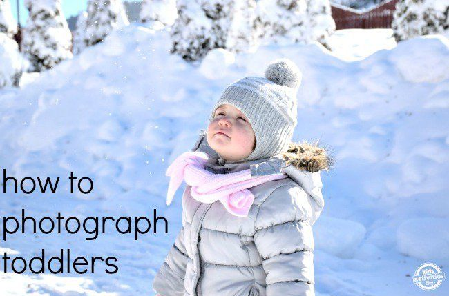 Read today's Zorz Studios insights on ZoracleDaily.com: - 5 tips for photographing toddlers; - wedding photos of 2016 will actually leave you breathless; - 30 beautiful Indian Mughal paintings for your inspiration; - shop the exact nail polish Rihanna wore at the 2016 MTV VMAs; - 10 surprising facts about the Spanish Armada; - introduction to taking great underwater photos; - the Mexican modernists who found success in decadence; - two small tips for solid bookings in 2017, and more…