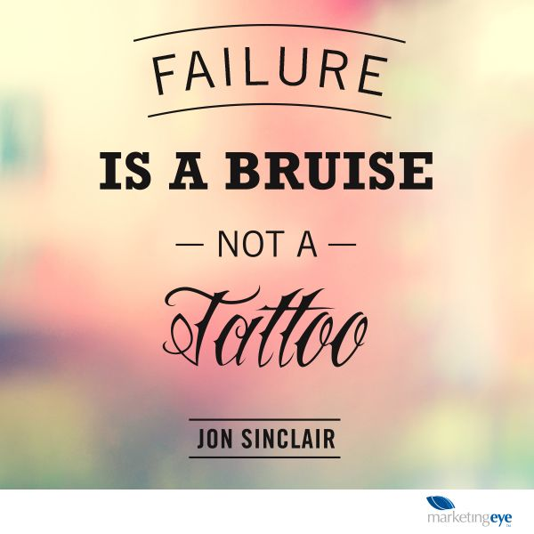 Tattoo Quotes Not Cheesy: 1000+ Ideas About Time Heals Tattoo On Pinterest