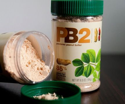 The Truth About PB2
