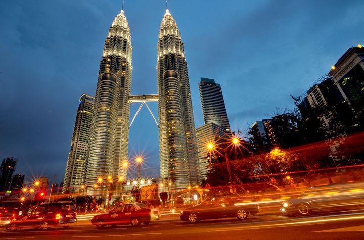 マレーシアが今アツい!クアラルンプールのおすすめ観光スポット15選 | RETRIP[リトリップ]