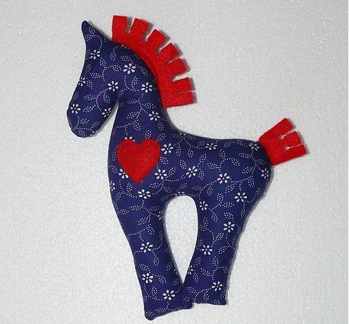 amanitaa / Koník modrotlač