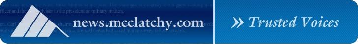 """Cargamento de 18 cabezas humanas retenido en aeropuerto de Chicago - Ultimas noticias -  """"....Y que noticia....""""ElNuevoHerald.com"""