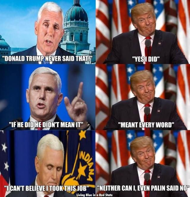 1f90cf9fdba96302b1fecd61736db9fa memes trump debate memes 15 best meme images on pinterest debate memes, 2016 election and