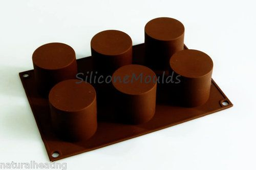mini wedding cake chocolate molds 40 best silicone molds images on 17411