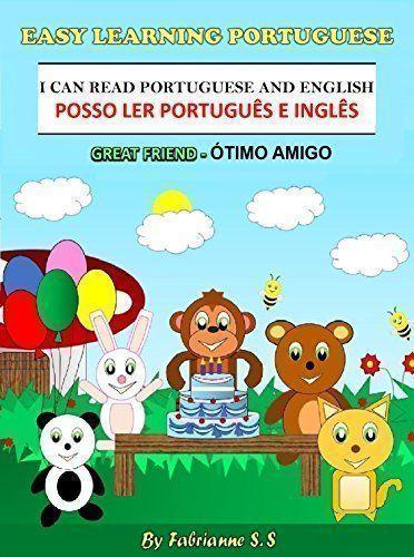The Best Books to Learn Portuguese | Street Smart Brazil