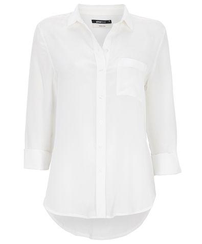 Engla Silk Shirt, 39.95 EUR