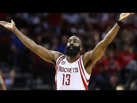 Oklahoma City Thunder vs Houston Rockets - Full Highlights   Game 5   April 25, 2017   NBA Playoffs - WATCH VIDEO HERE -> http://philippinesonline.info/trending-video/oklahoma-city-thunder-vs-houston-rockets-full-highlights-game-5-april-25-2017-nba-playoffs/   Oklahoma City Thunder vs Houston Rockets – Full Game Highlights   Game 5   April 25, 2017   NBA Playoffs – Like & Share if you like this video! If you dislike, please comment suggestions for improvement