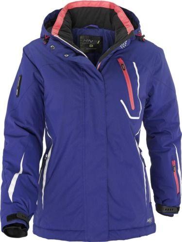 Ski jack lady Fee. Bestel ski-jacks direct online - ANWB