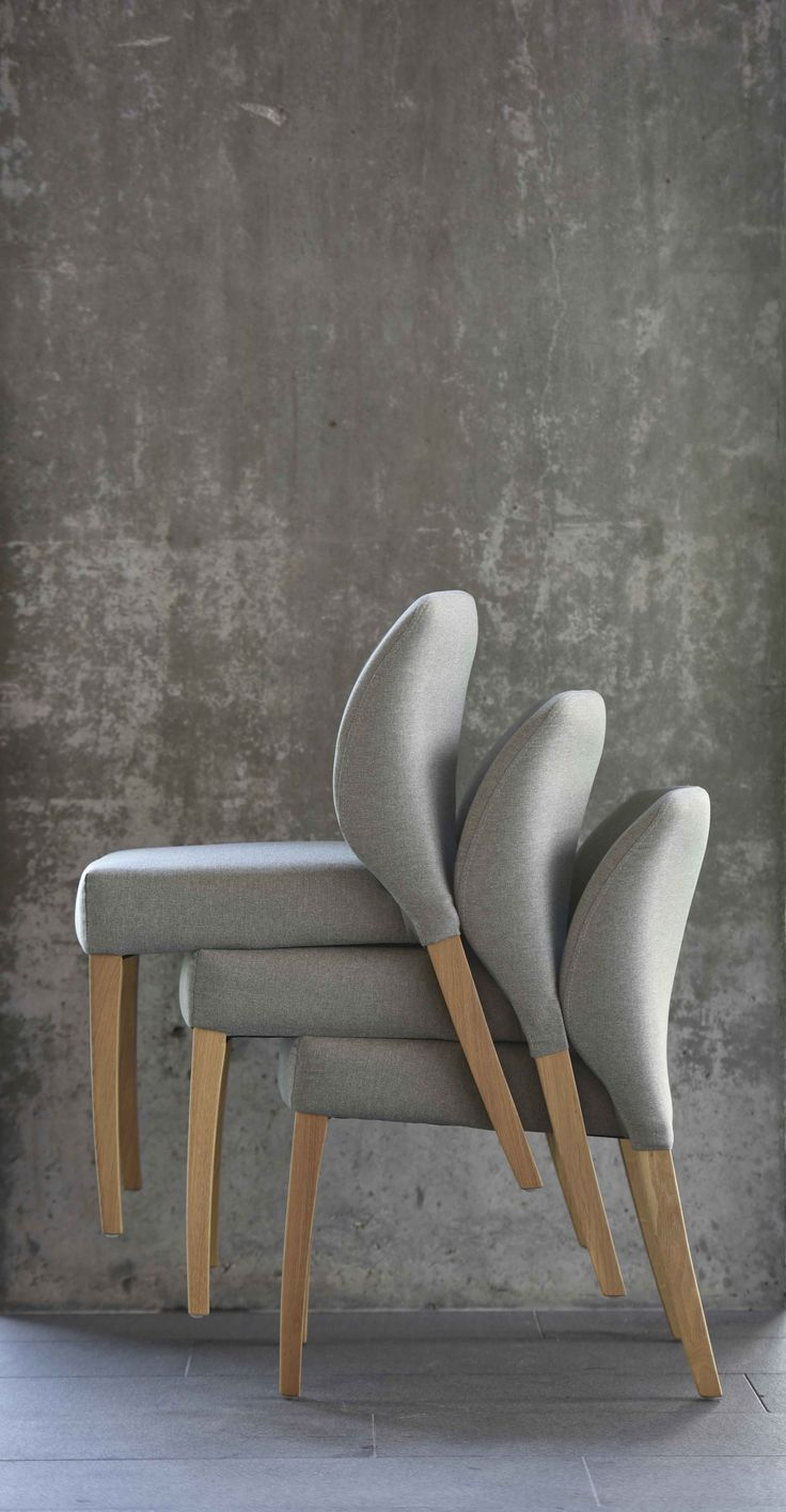 Blow chair by KIAN Furniture | Design by Enrique Martí | Photography by KimBoon LIM