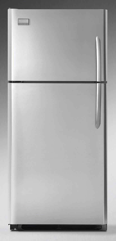 799 frigidaire refrigerator 18 cu ft fght1844kr 3rd for Frigidaire armoire