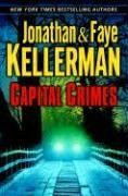 Capital Crimes  by Jonathan Kellerman, Faye Kellerman