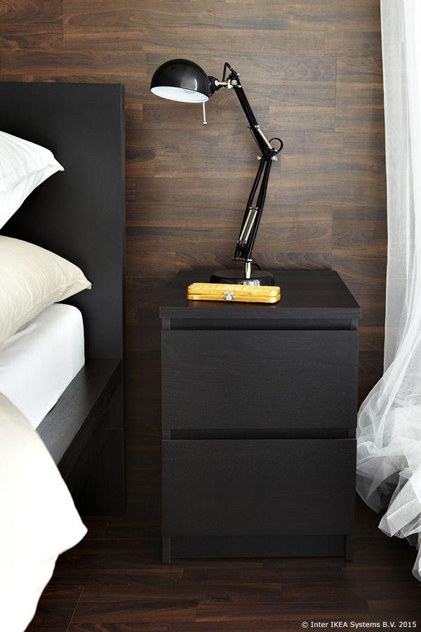 141 best images about spava a soba on pinterest. Black Bedroom Furniture Sets. Home Design Ideas