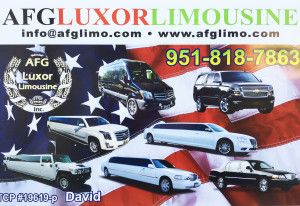 Limousine Service, Airport Transportation, Limo Rental, Car Service, Limo Service, Wedding Limos #limousine #service, #limo #service, #limos, #limousine, #airport #transportation, #limo #rental, #car #service, #temecula #limo, #riverside #limo, #orange #county #limo, #corona #limo, #wine #tasting #limos, #limousine #for #hire, #wedding #limos, #limousine, #limo, #town #car #service, #newport #beach #limo, #limousine #rental, #limo #wine #tour, #anaheim #limousine, #party #limo #bus, #limo…